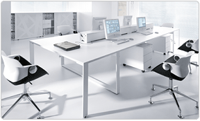 Büro_Arbeitsplätze_Chefzimmer_Möbel