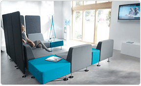 Büro_Praxis_Sitzmöbel_Wartemöbel