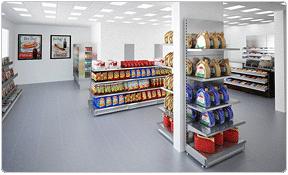 Tankstellen_einrichtungen_Kiosk_Ladenbau