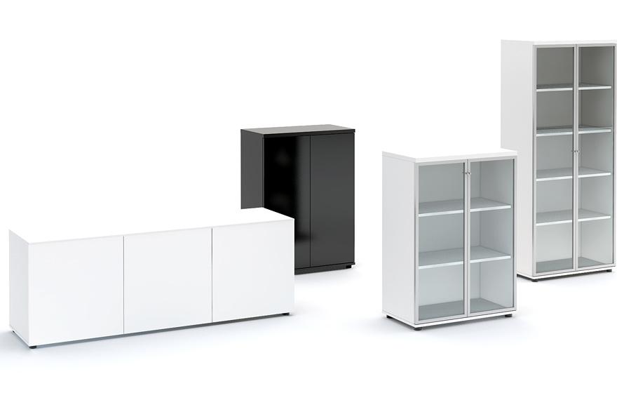 empfangs b rom bel praxiseinrichtungen ihr ladenbau partner innen objekteinrichtungen. Black Bedroom Furniture Sets. Home Design Ideas