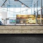 Bäckerei-Einrichtung-Steinfront-Ladenbau-02