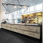 Bäckerei-Einrichtung-Steinfront-Ladenbau