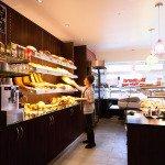 Bäckerei-Einrichtung komplett Ladenbau-04