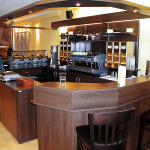 Cafe_Einrichtung_mit-Rückbuffet