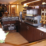 Cafe_Einrichtung_mit-Rückbuffet_details