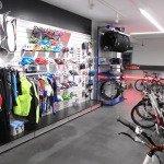 Fahrrad-Ladeneinrichtung-Ladenbau-04