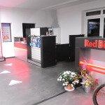 Fahrrad-Ladeneinrichtung-Ladenbau-06
