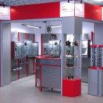 Juweliereinrichtung-Ref01