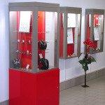 Juweliereinrichtung-Ref02