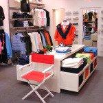 Ladenbau-Einzelhandel-Referenz-08
