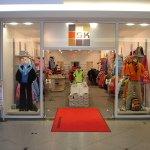 Ladenbau-Textil-Einrichtung_01