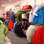 Ladenbau-Textil-Einrichtung_02