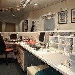 Praxis-Einrichtung-Empfangstheke-Büromöbel-04