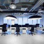 design-büroeinrichtung-callcenter-einrichtung-01