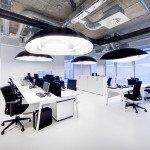 design-büroeinrichtung-callcenter-einrichtung-02