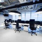 design-büroeinrichtung-callcenter-einrichtung-03