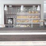 Bäckerei-Ladenbau-Bäckereieinrichtung-BS-1200