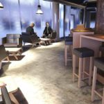 bar cafe industrie design ladenbau 001