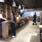 bar cafe industrie design ladenbau 003