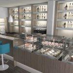 Cafeeinrichtung-hochwertig-Design-Ladenbau
