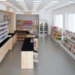 Kiosk-Tankstellen-theke-suesswarenregal-Ladeneinrichtungen-Ladenbau-01