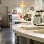 Ladenbau Ladeneinrichtung Schweiz Lunchbox 05