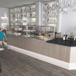 hochwertige-Cafeeinrichtung-Design-Ladenbau