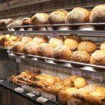 Bäckerei Cafe Einrichtung 001