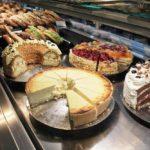 Bäckerei Cafe Einrichtung 002
