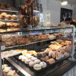 Bäckerei Cafe Einrichtung 008