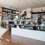 Bistroeinrichtung Cafe-Märchencafe 02