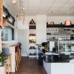 Bistroeinrichtung Cafe-Märchencafe 03