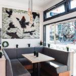 Bistroeinrichtung Cafe-Märchencafe 04