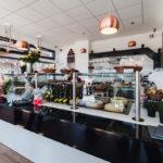 Bistroeinrichtung Cafe-Märchencafe 05