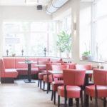 Gastronomieeinrichtung Pizzeria-Einrichtung P03