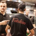 Gastronomieeinrichtung Pizzeria-Einrichtung P05