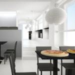 Pizzeria-Ladeneinrichtung-ladenbau-Sitzmoebel