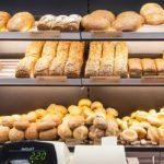 Rückbuffet Bäckereieinrichtung 03