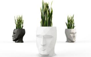 Pflanzenkübel_produkt_01