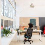 büroeinrichtung-büromöbel-001