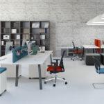 büroeinrichtung-büromöbel-003