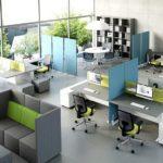 büroeinrichtung-büromöbel-004