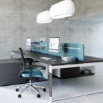 büroeinrichtung-büromöbel-005
