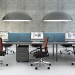 büroeinrichtung-büromöbel-006