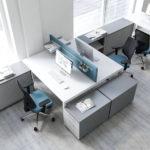büroeinrichtung-büromöbel-007