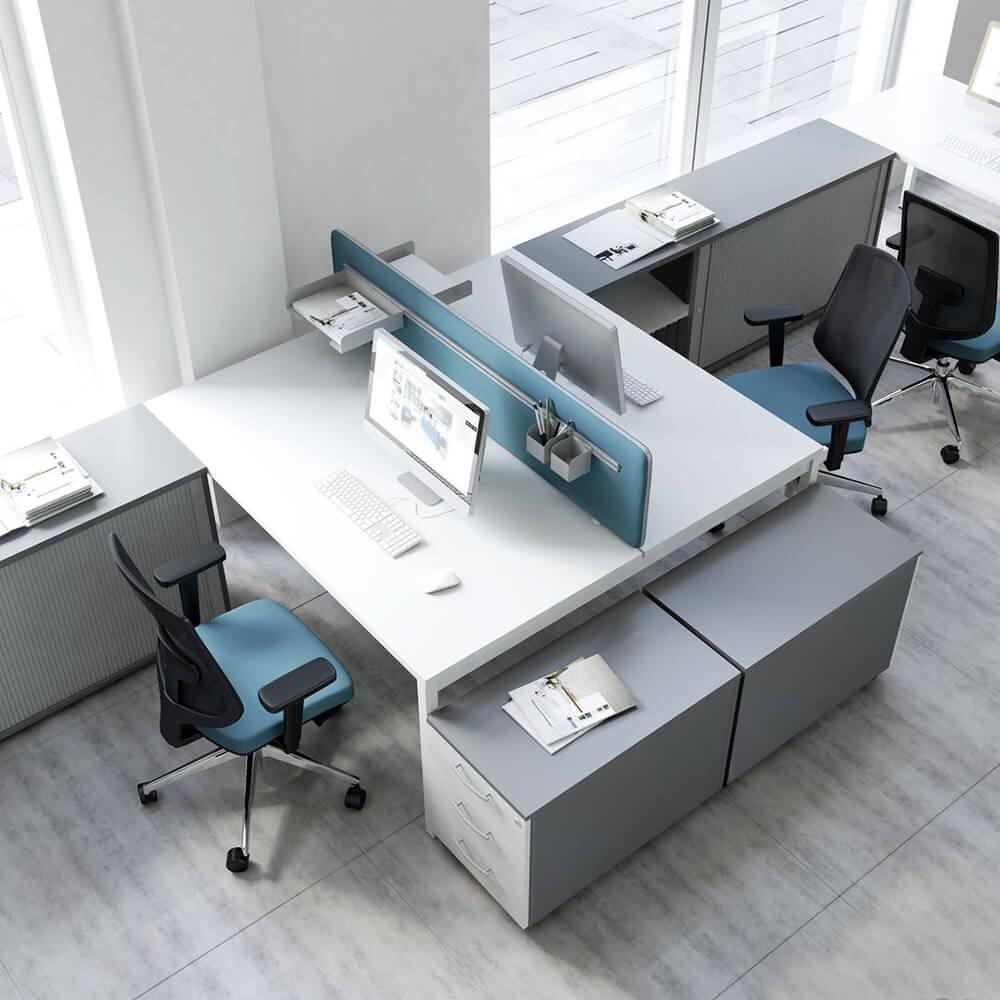 Fantastisch Büromöbel Aus Insolvenz Ideen - Die Schlafzimmerideen ...