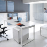 buero-Arbeitsplatz-bueromoebel-design-01