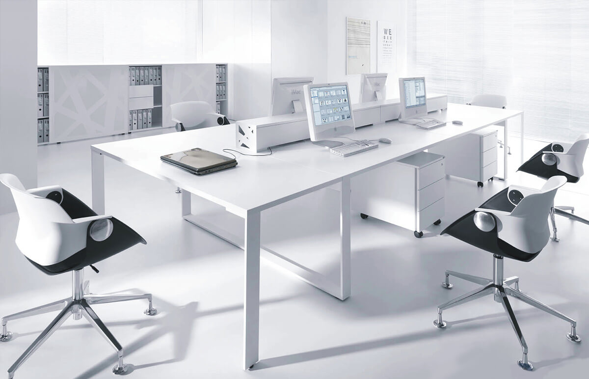 buero-Arbeitsplatz-bueromoebel-design-02