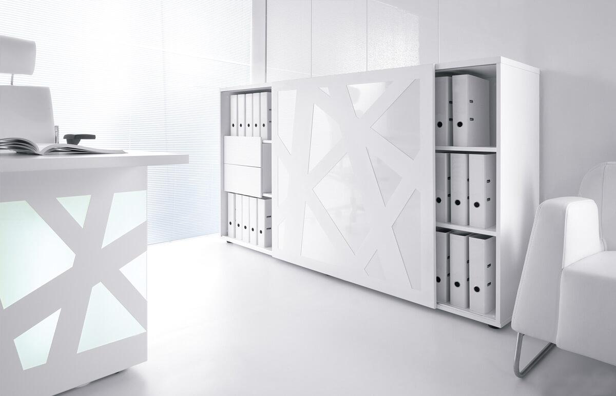 buero-Arbeitsplatz-bueromoebel-design-sideboard-02
