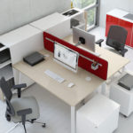 buero-arbeitsplatz-bueromoebel-001